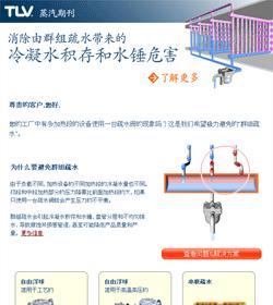 蒸汽期刊: 压缩文件 - Email 杂志