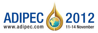 TLV Participating in ADIPEC 2012