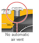 no-auto-air-vent