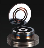 Mirror-polished Sealing Surfaces