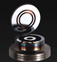 Mirror-polished Sealing Surfaces