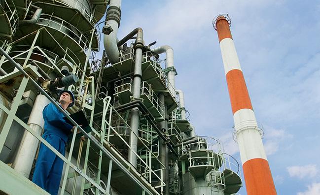 Audit énergétique global