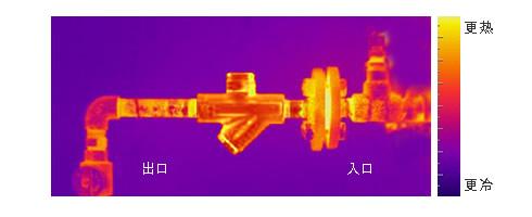 热成像-示例2