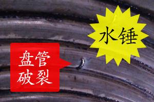 TLV协助某中国啤酒厂大幅度的提高设备可靠性