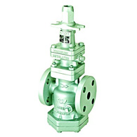 Pressure Reducing Valves for Air
