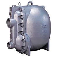 PowerTrap® (Mechanical Pump)