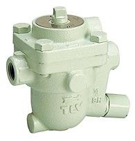 Luft- und Leitungs-Entwässerer