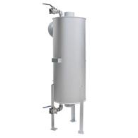 Trocador de Calor Condensador de Vapor