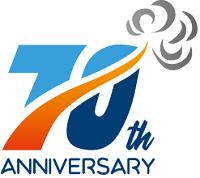 TLV70周年